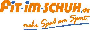 Unsere Marke für Sportler - Mehr Spass am Sport mit sensomotorischen Einlagen